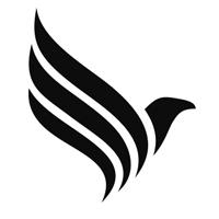 株式会社ASI.com - 愛知県名古屋市の起業支援・独立支援・資産運用コンサルティング