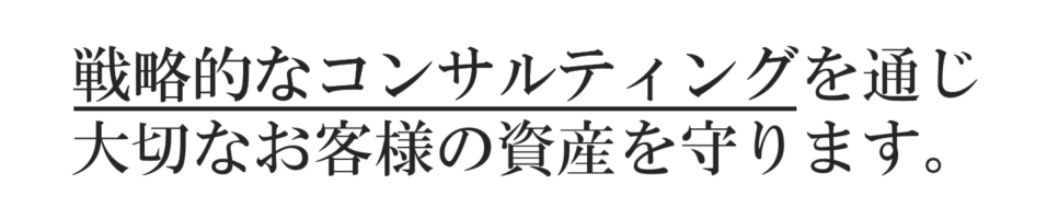 kuro-(1)
